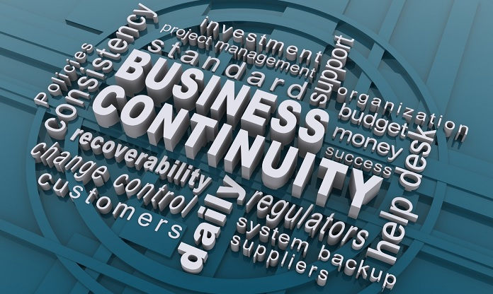 Business Continuity Plans - Super Coach Newcastle and Port Macquarie