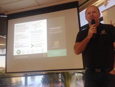 Business Coaching - Super Coach Newcastle and Port Macquarie